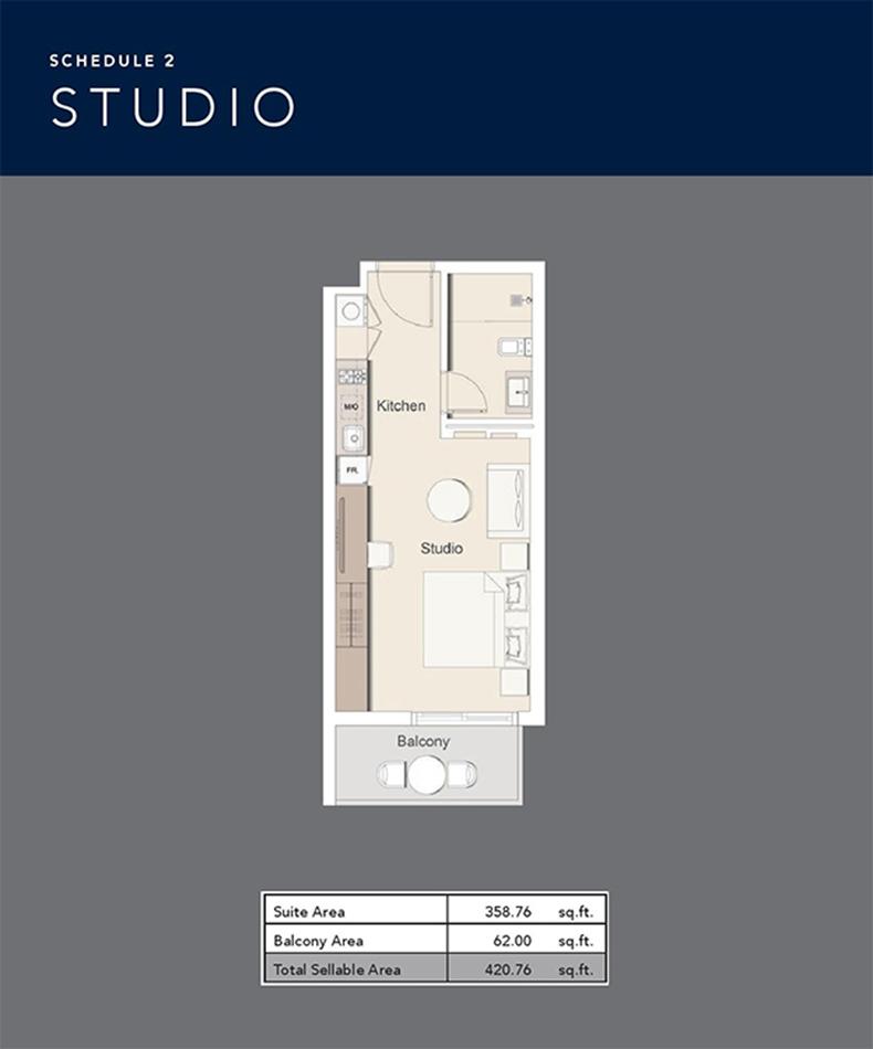 Studio-420.76