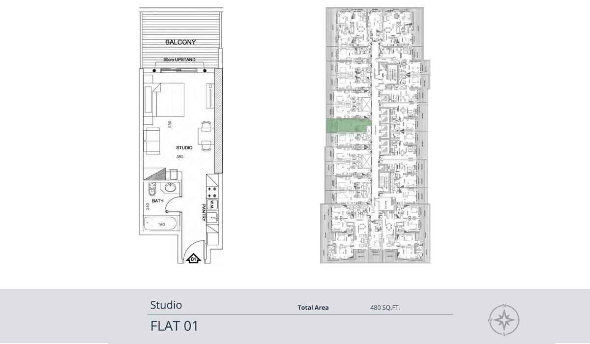 Studio-flat-1