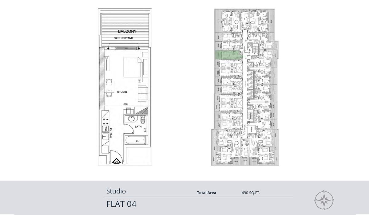 Studio-flat-4