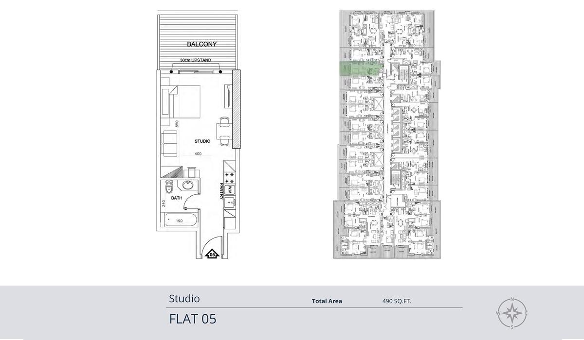 Studio-flat-5