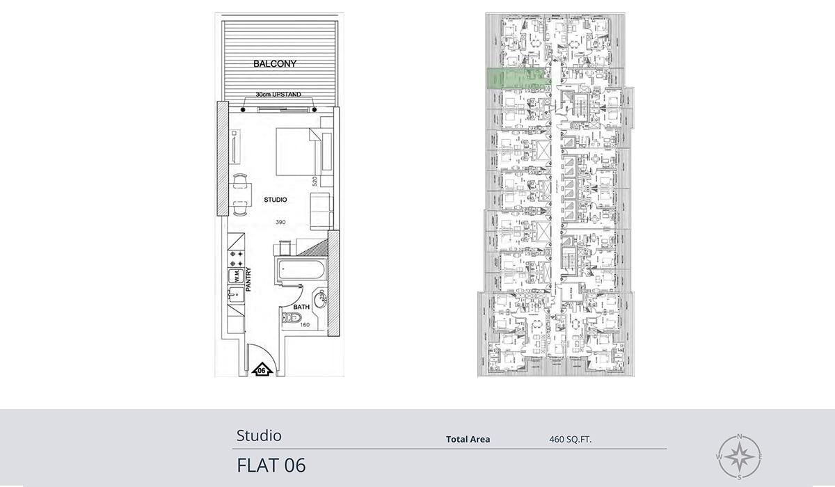 Studio-flat-6