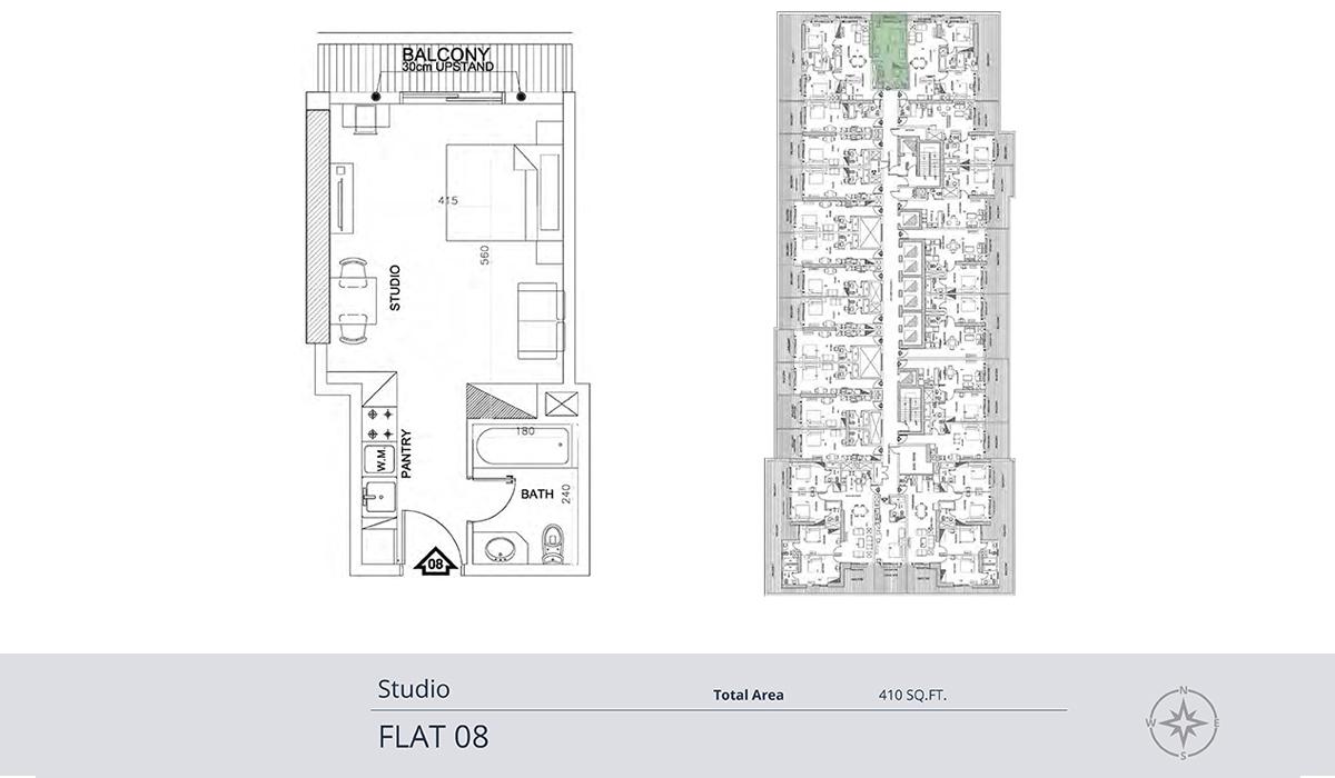 Studio-flat-8