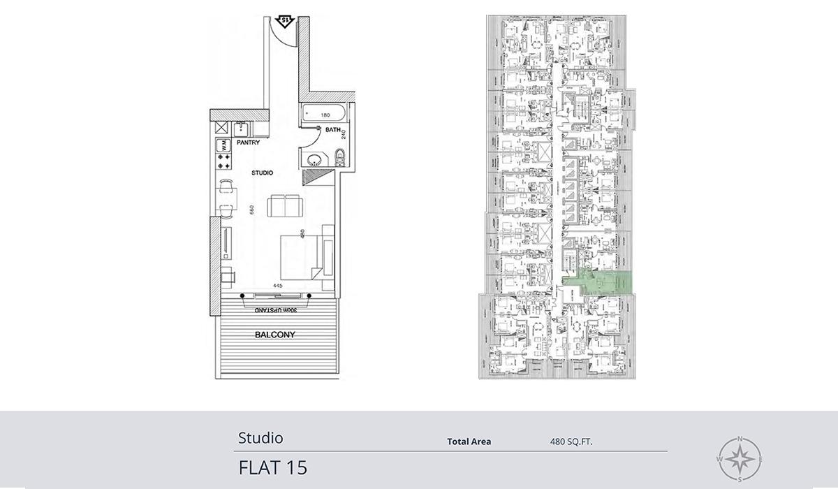 Studio-flat-15