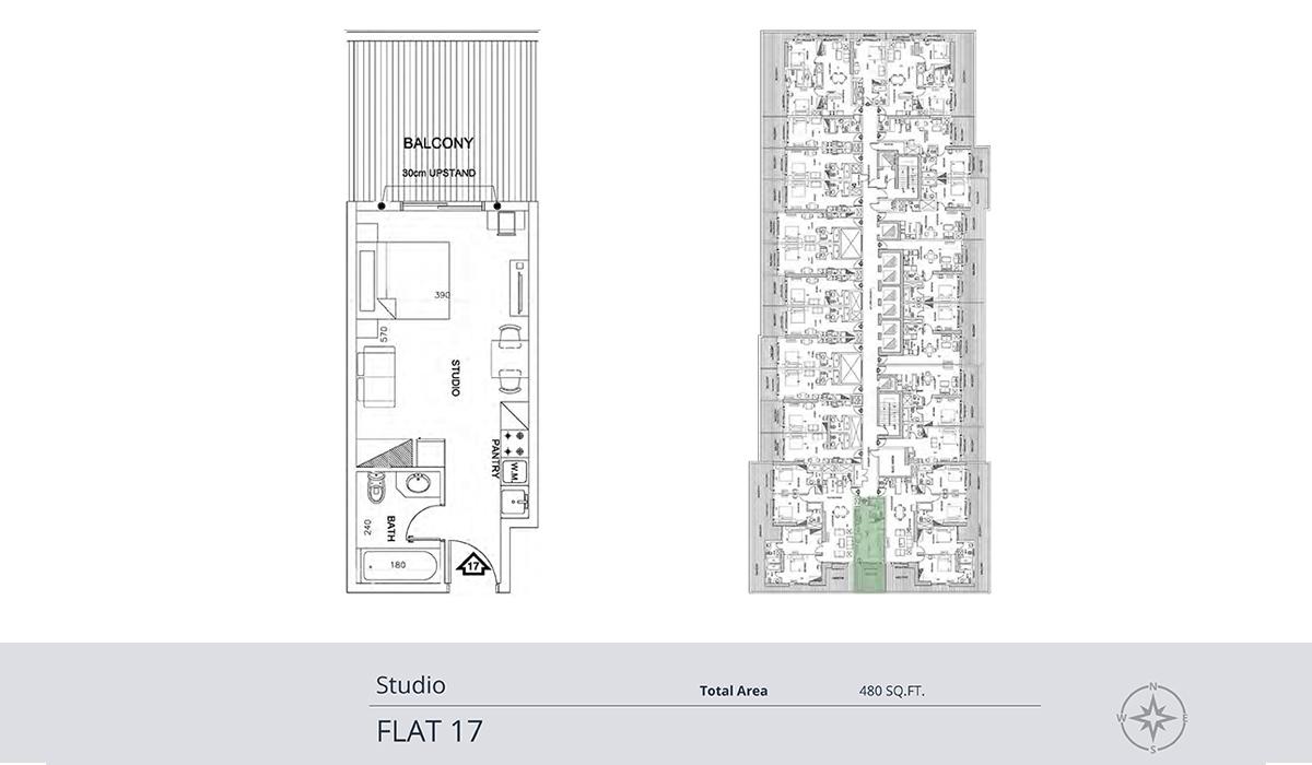 Studio-flat-17
