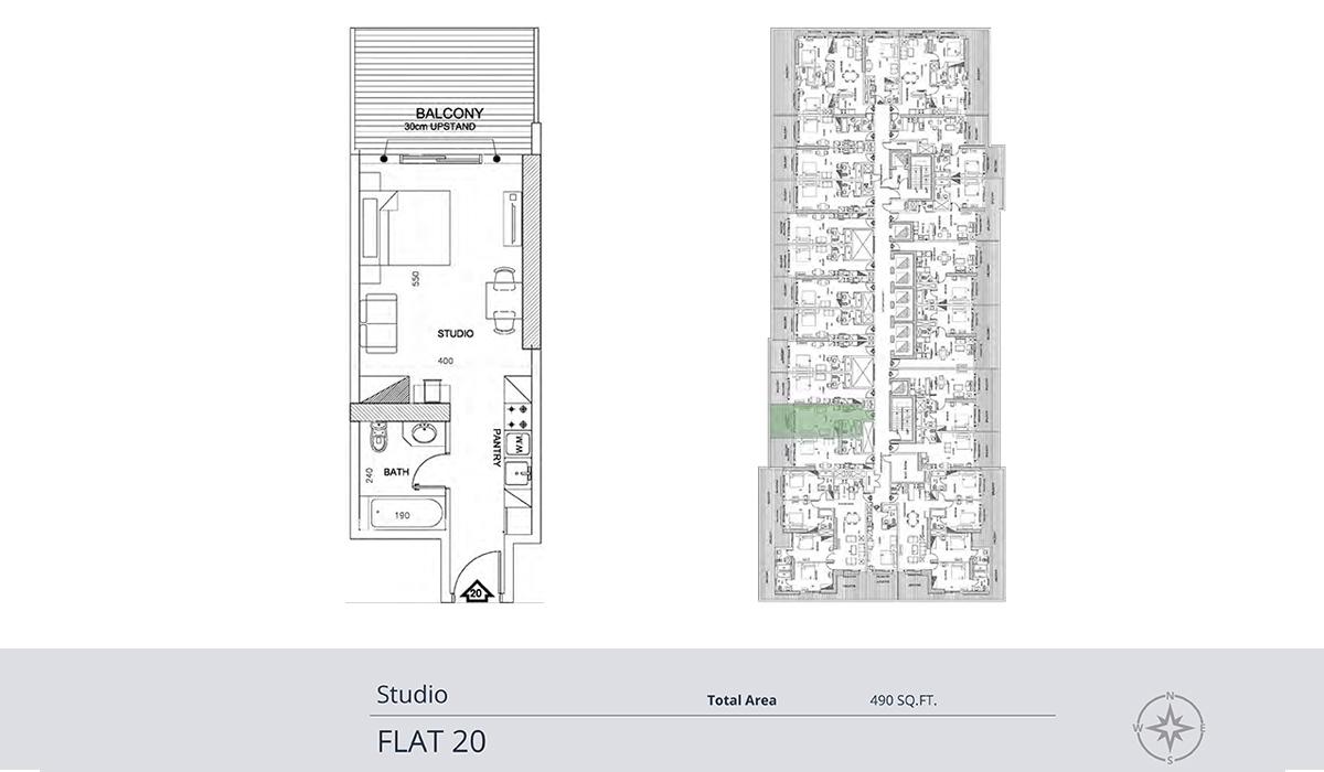 Studio-flat-20