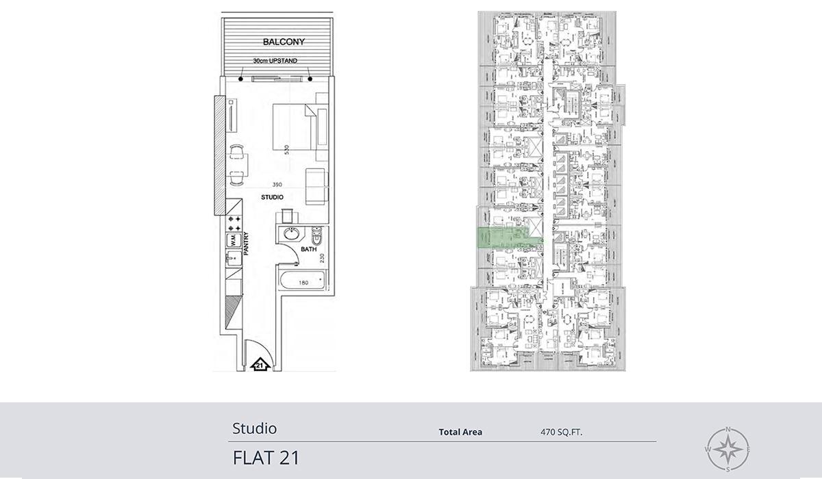 Studio-flat-21