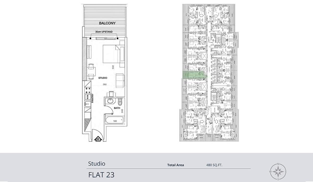 Studio-flat-23