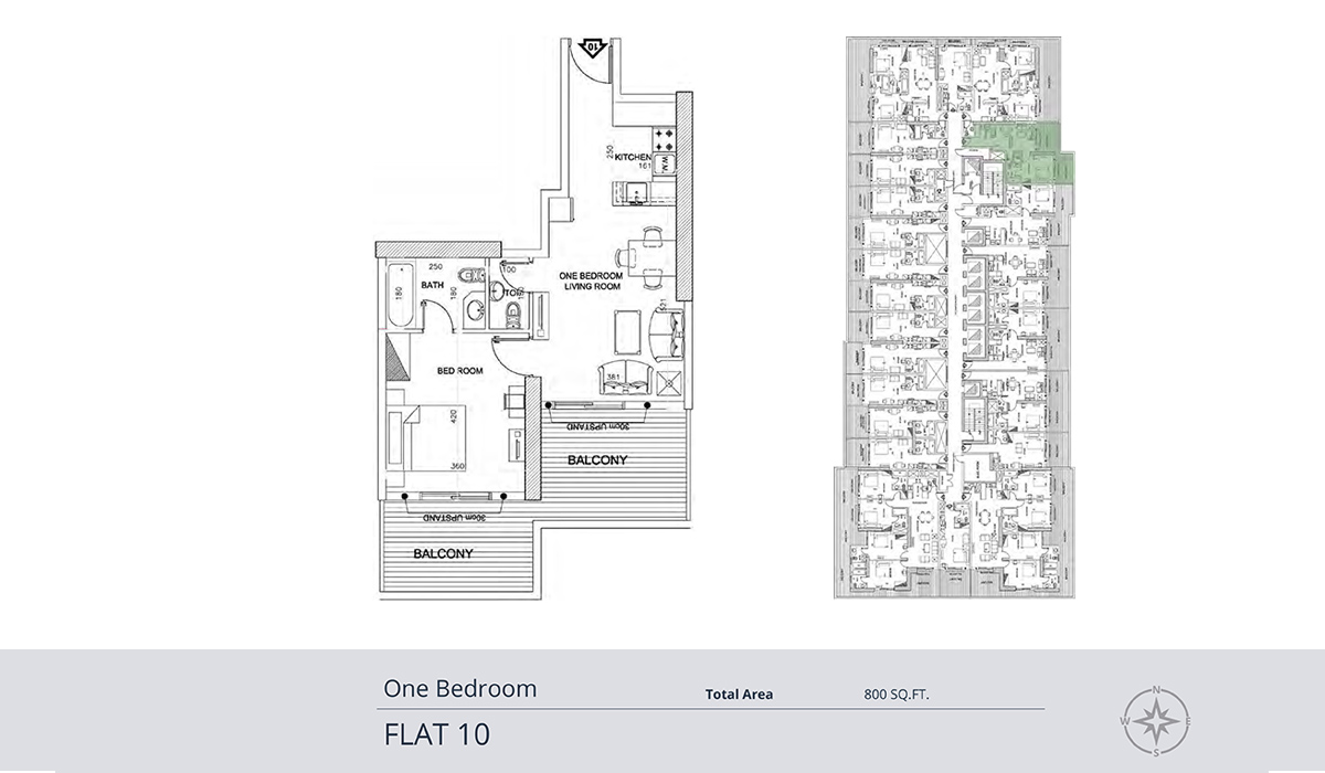 1-Bed-Flat-10