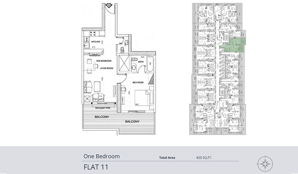 1-Bed-Flat-11