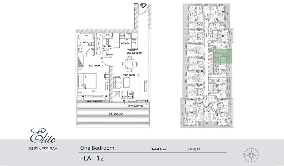 1-Bed-Flat-12