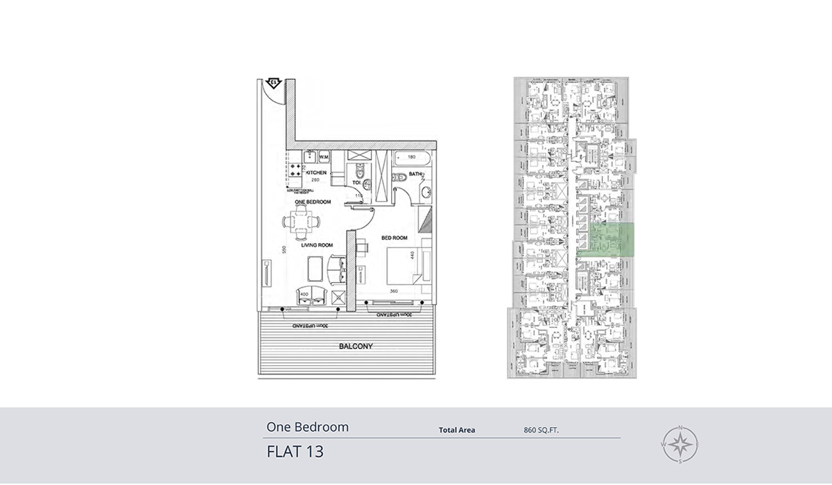 1-Bed-Flat-13