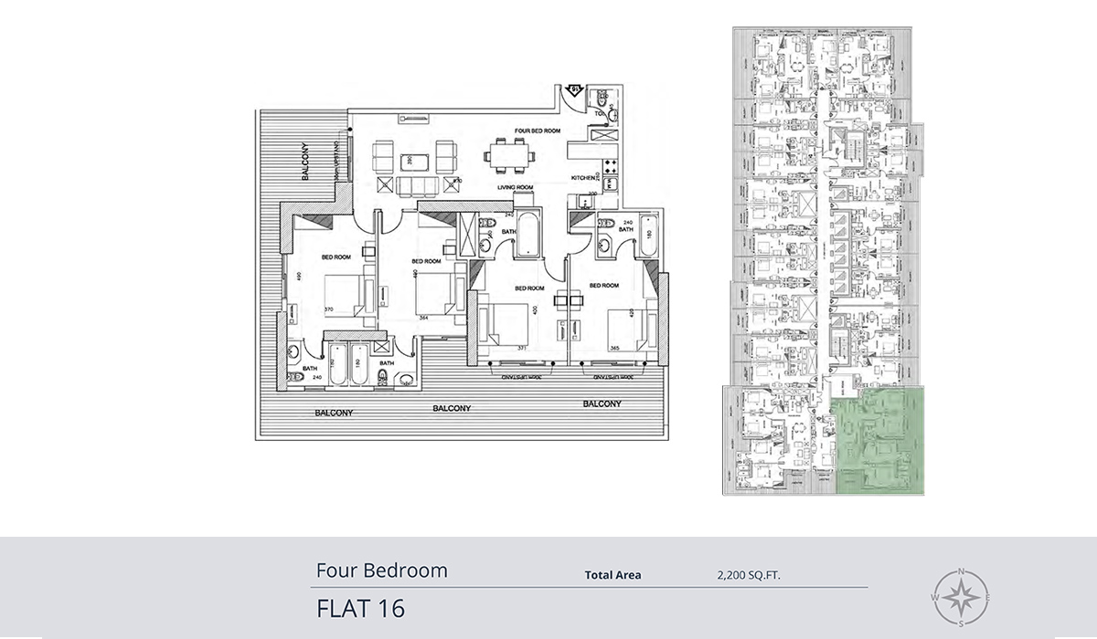 4-Bed-Flat-16