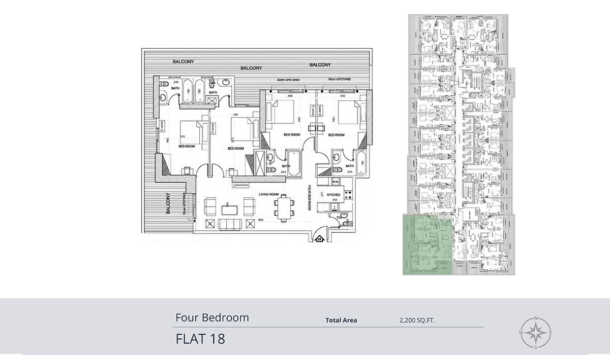 4-Bed-Flat-18
