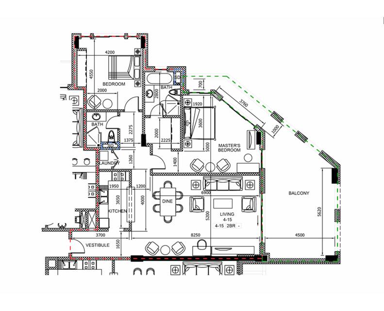 2-bedroom-4-15
