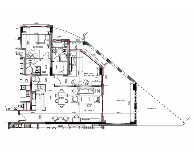 2-bedroom-G-23