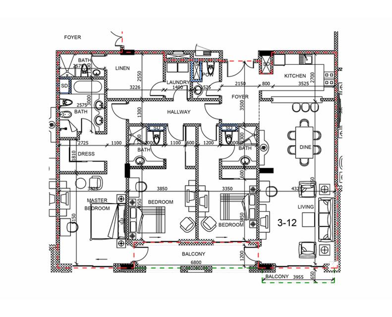 3-bedroom-3-12