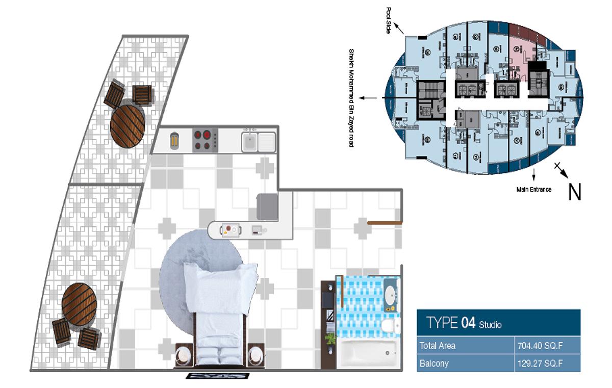 type-04-studio
