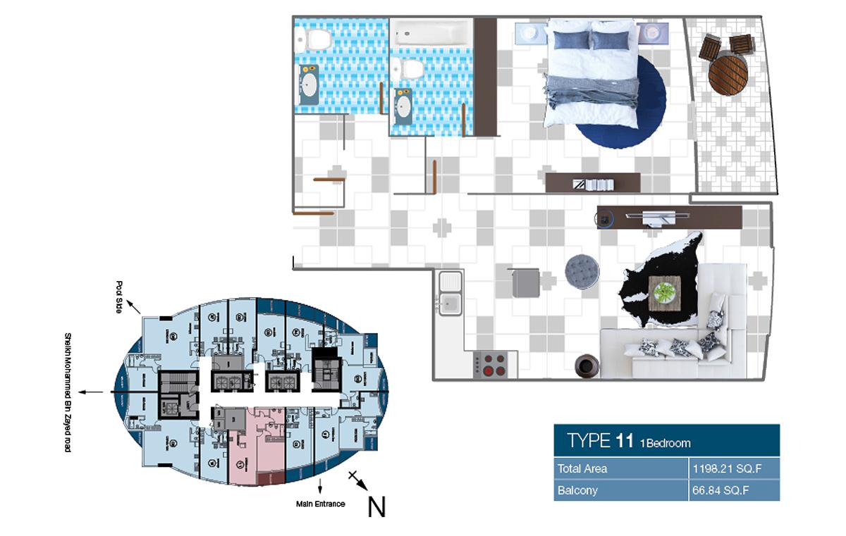 type-11-studio