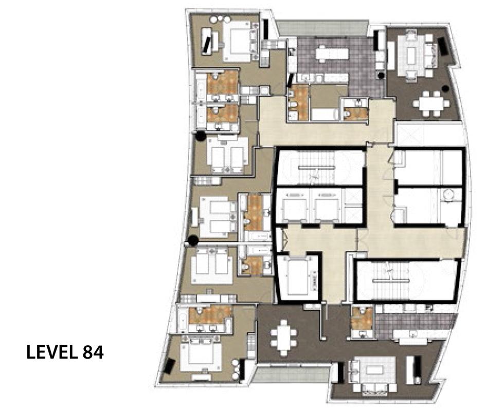 Level-84