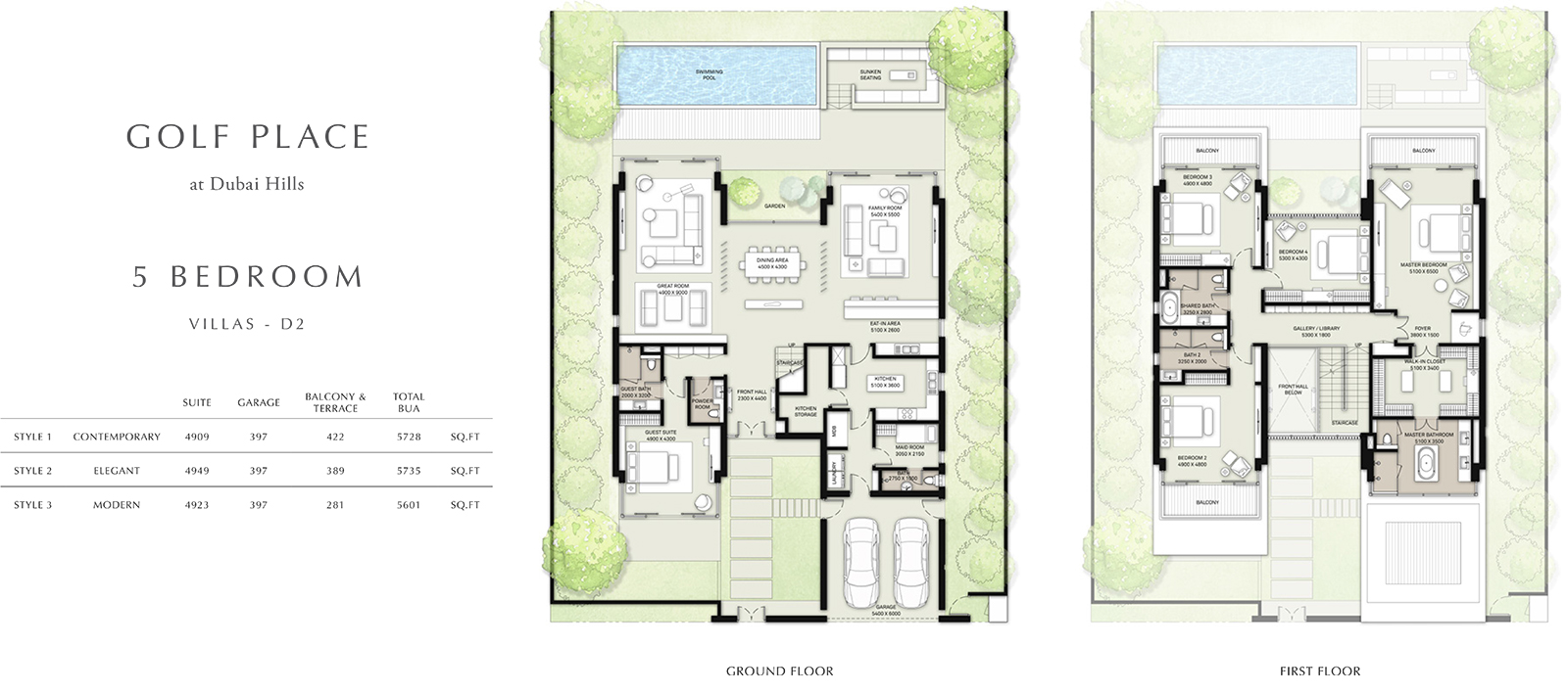 5-bedroom-Villa-D2