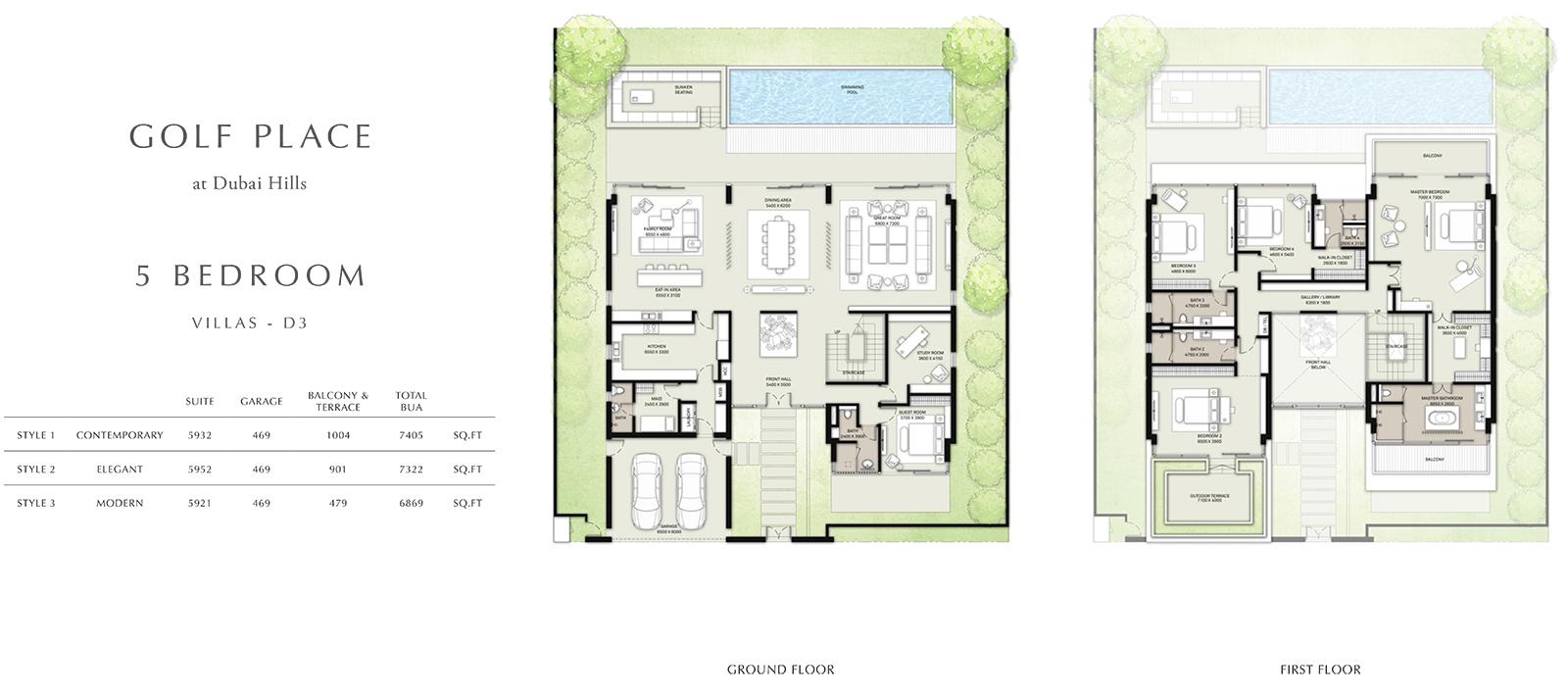 5-bedroom-Villa-D3