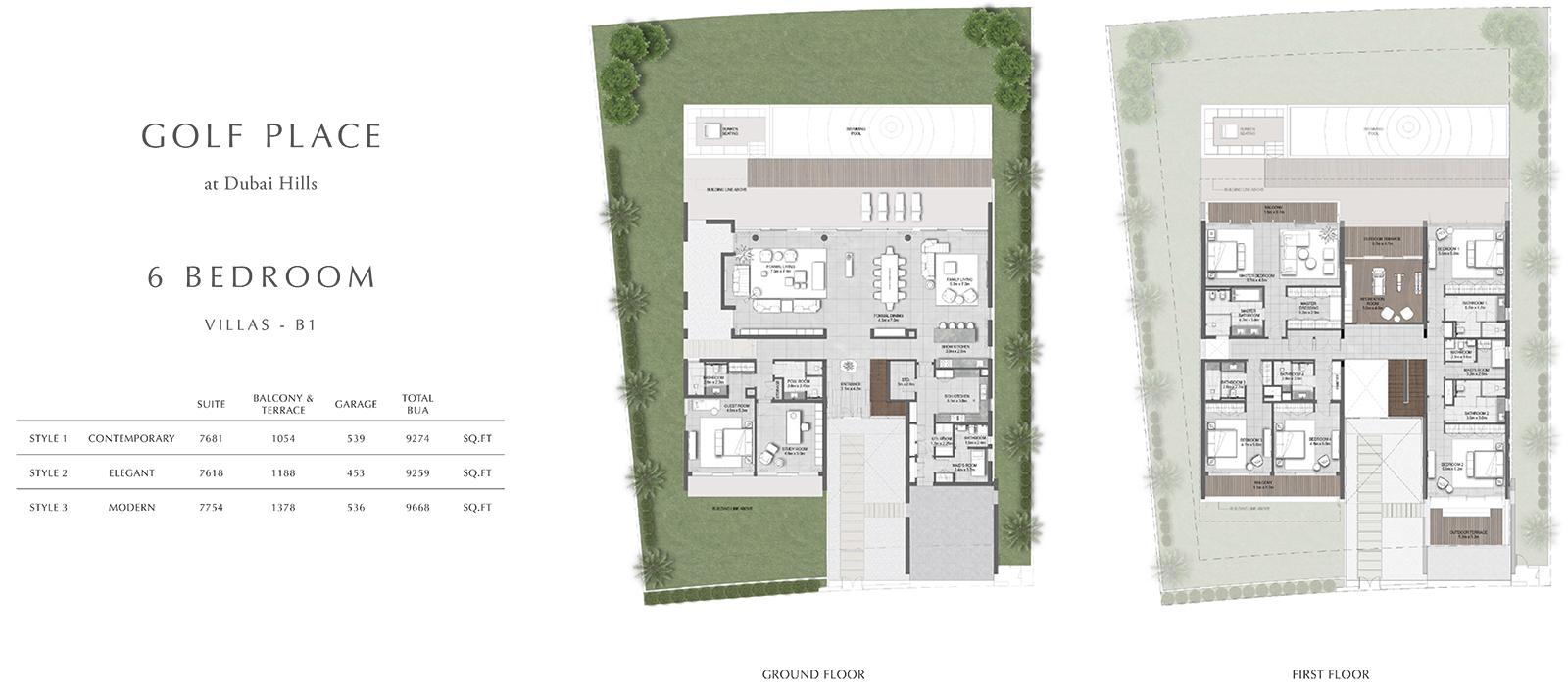 6-bedroom-Villa-B1