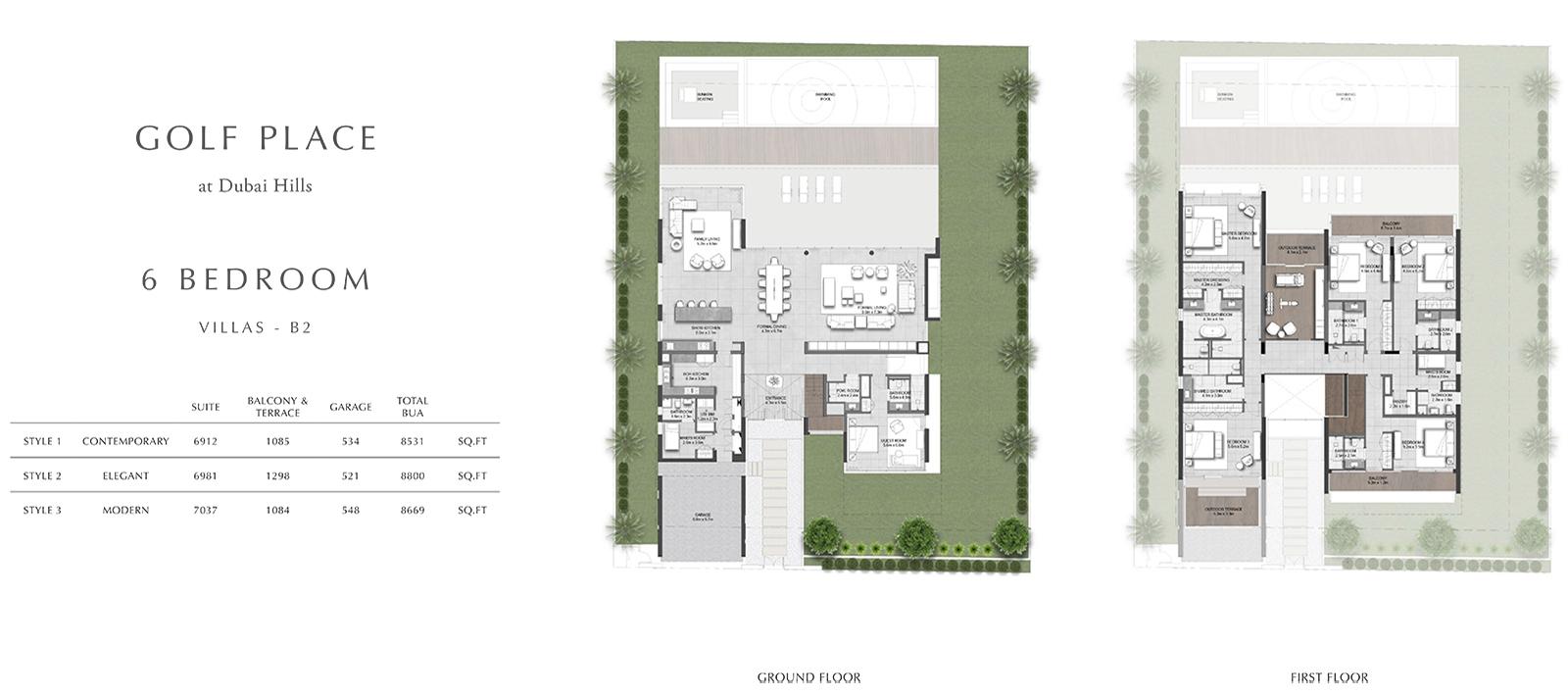 6-bedroom-Villa-B2