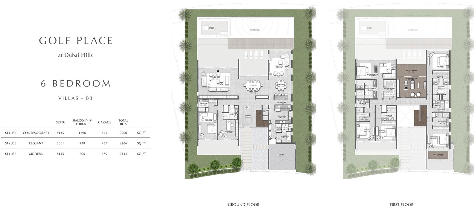 6-bedroom-Villa-B3
