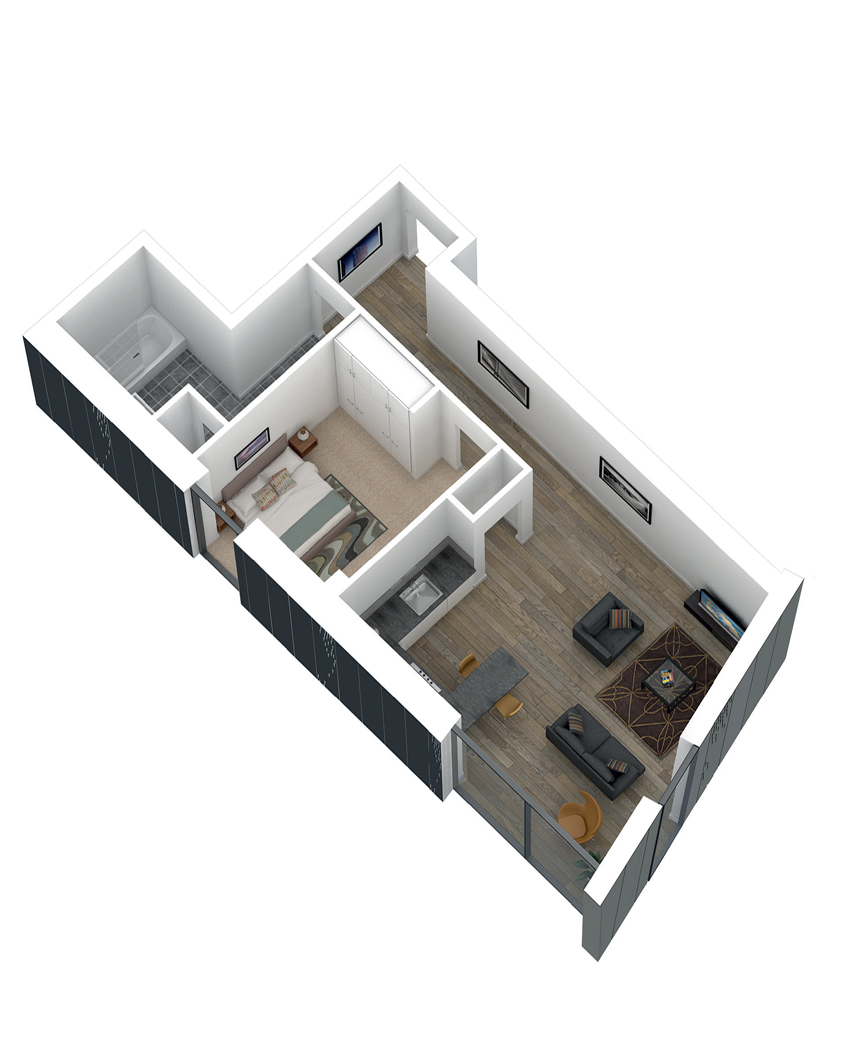 Typical-1-Bed-Apartment