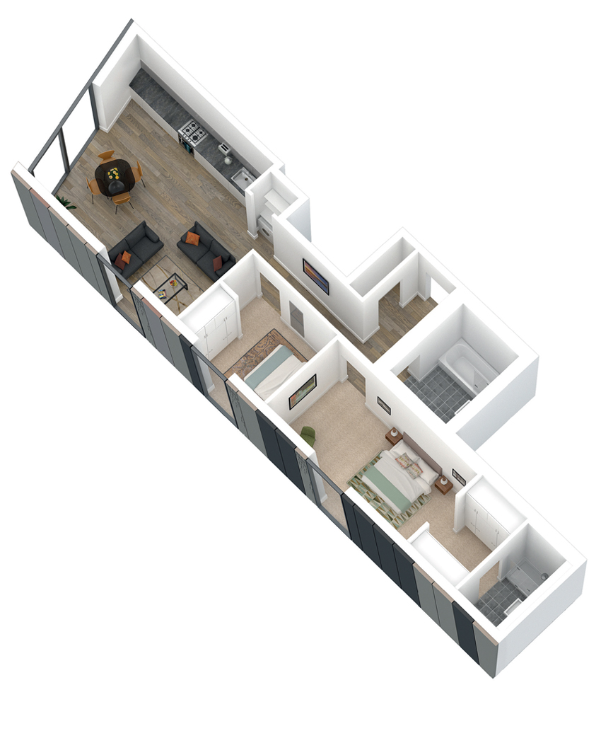 Typical-2-Bed-Apartment