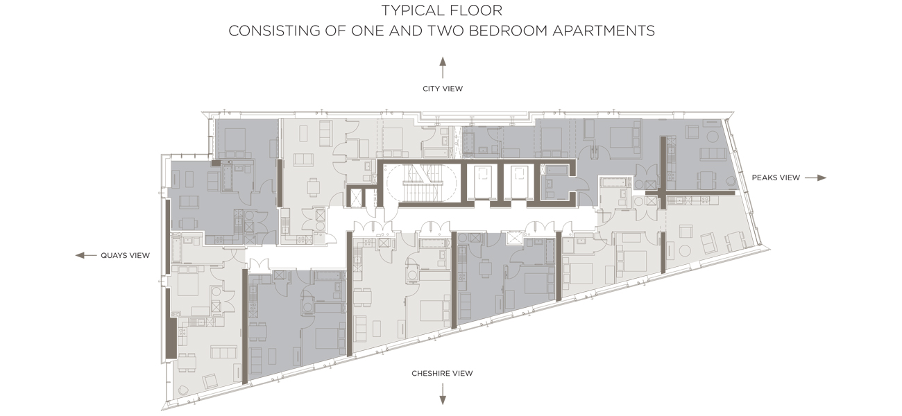 Typical-Floor-1-and-2-Bedroom