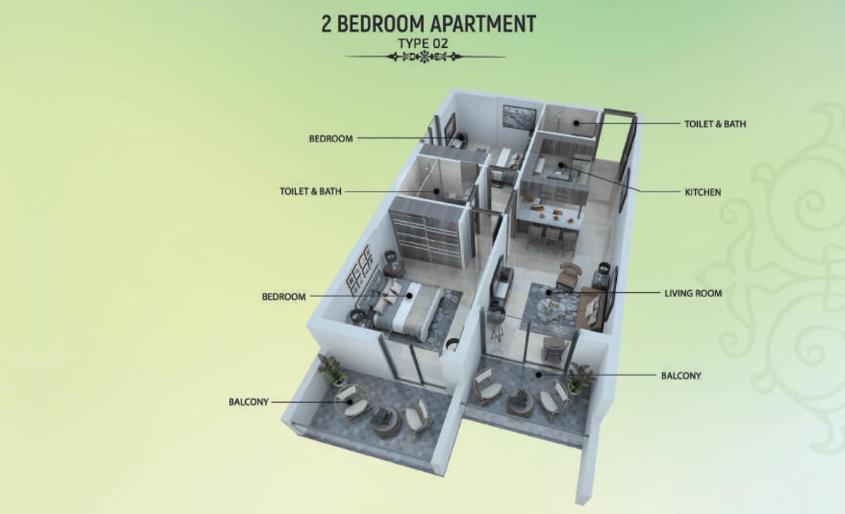 2-bed-apt-type-02