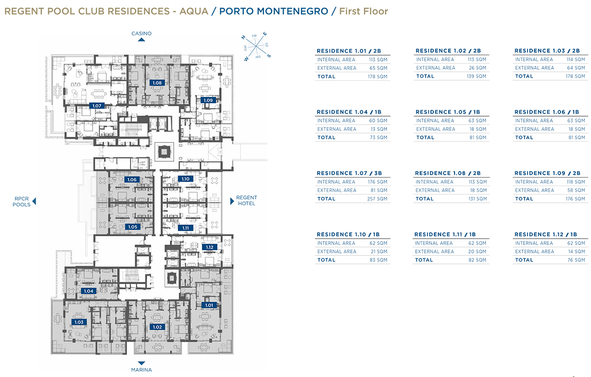 Aqua-1st-floor