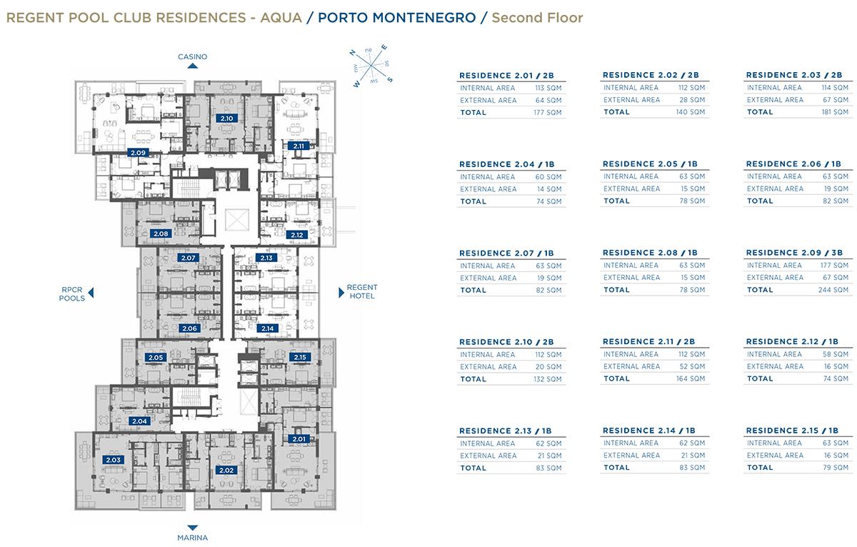 Aqua-2nd-floor
