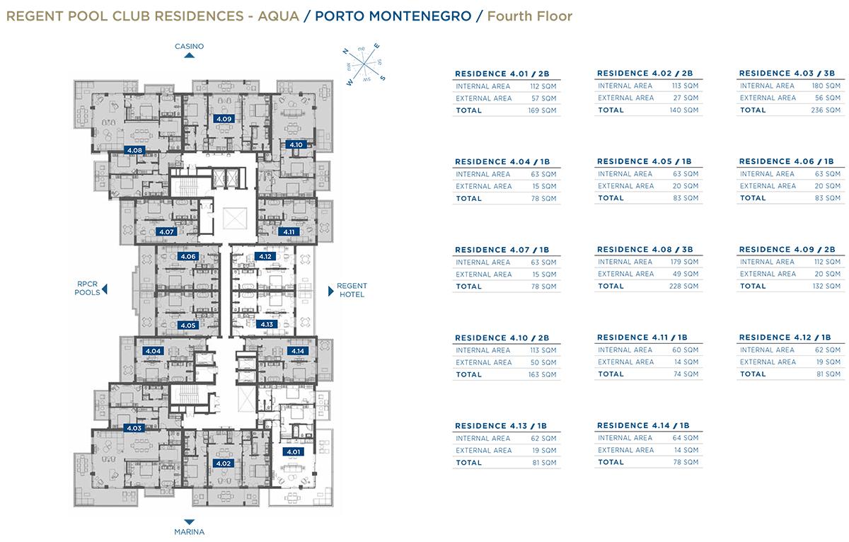 Aqua-4th-floor