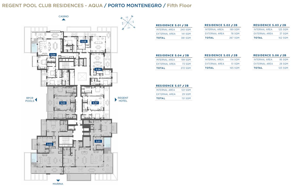 Aqua-5th-floor