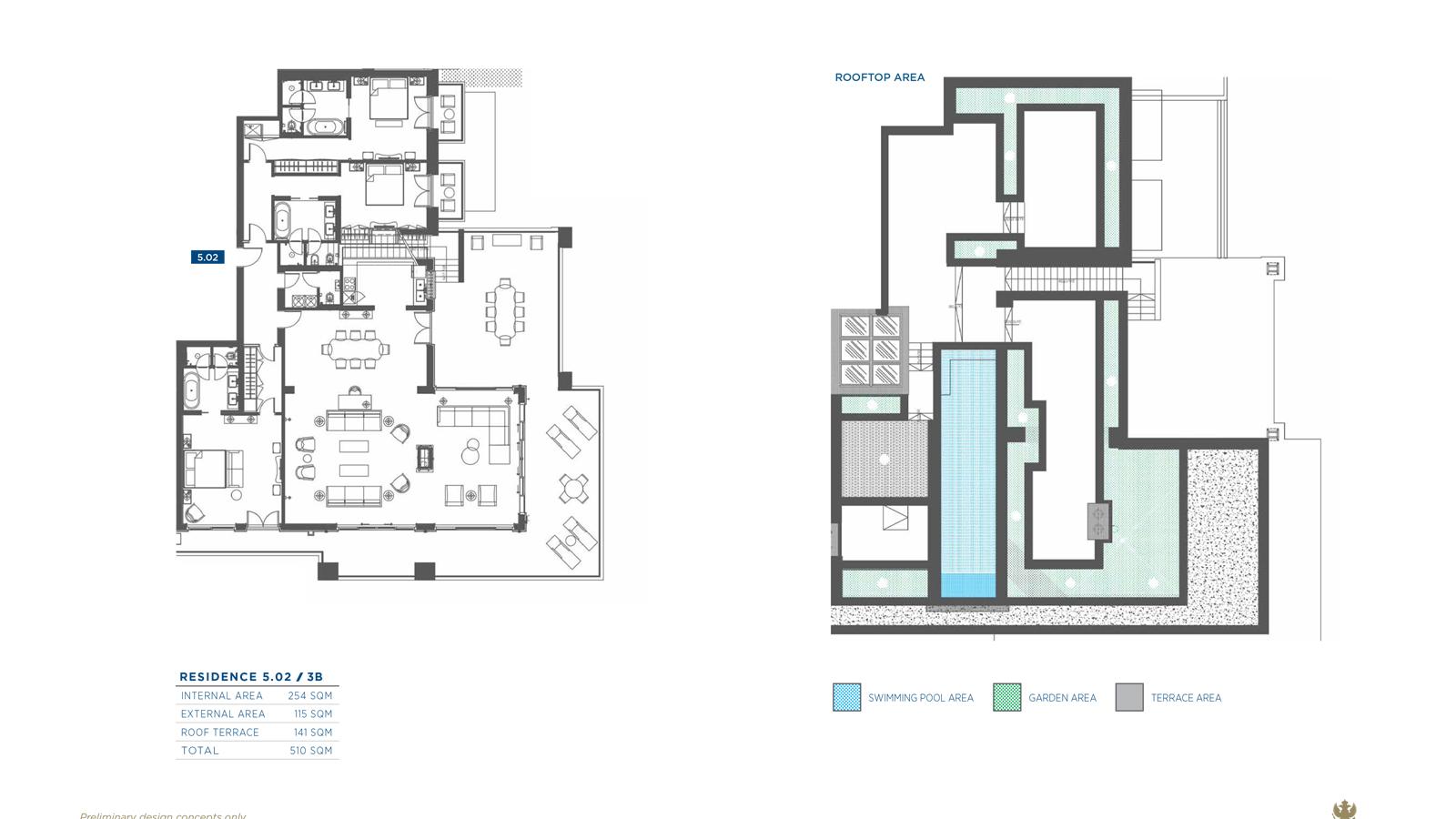 Residence-5-2-3B-510-sqm