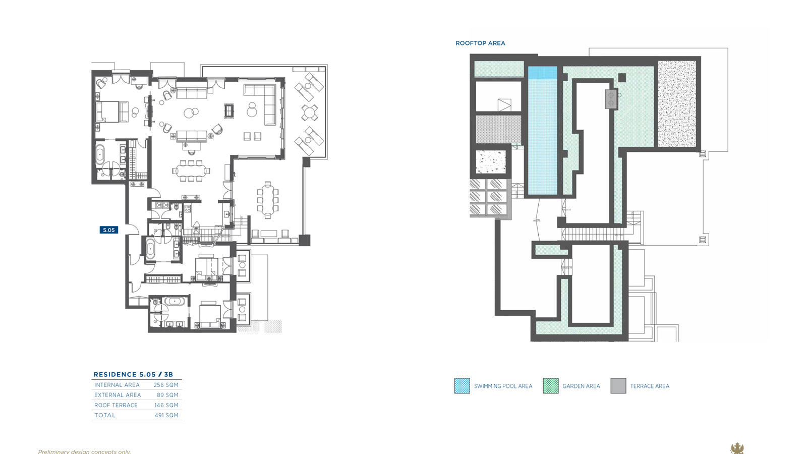 Residence-5-5-3B-491-sqm