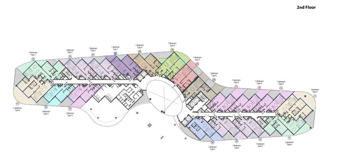 Mina-Second-Floor-Plan