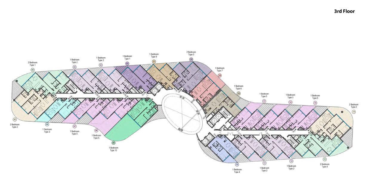 Mina-Third-Floor-Plan
