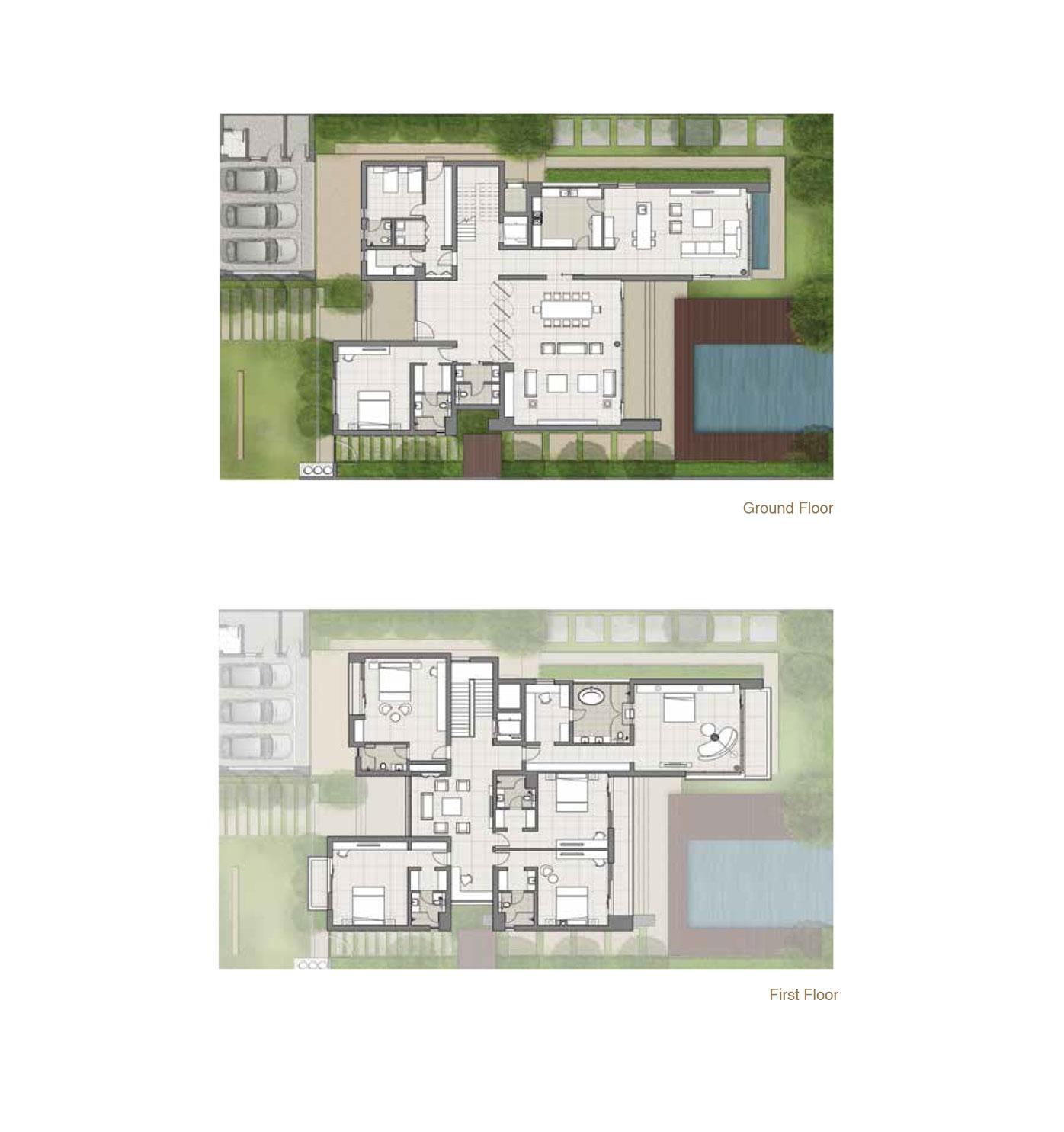 Floor2-GOLF-VIEW-2