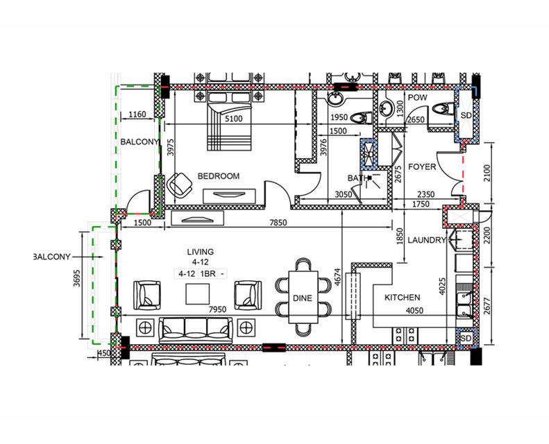 1-bedroom-4-12