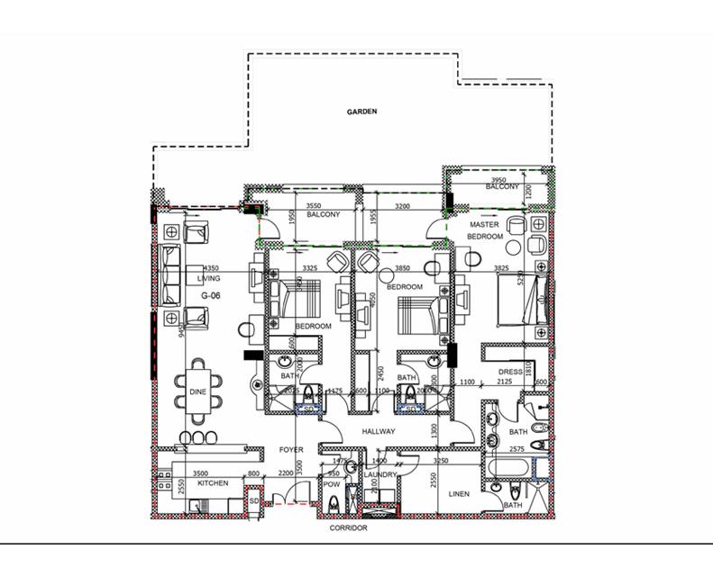 1-bedroom-G-06
