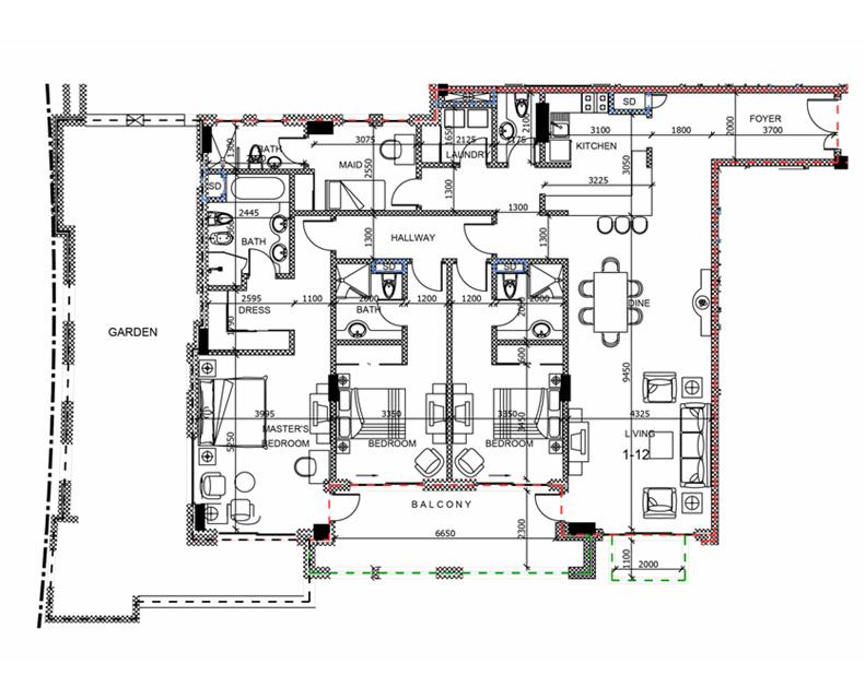 3-bedroom-1-12