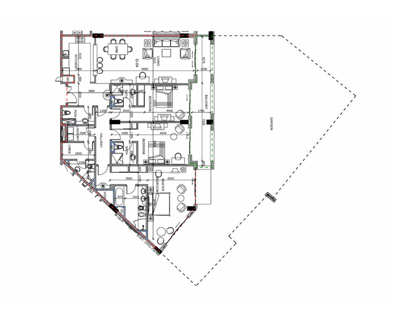 3-bedroom-G-04