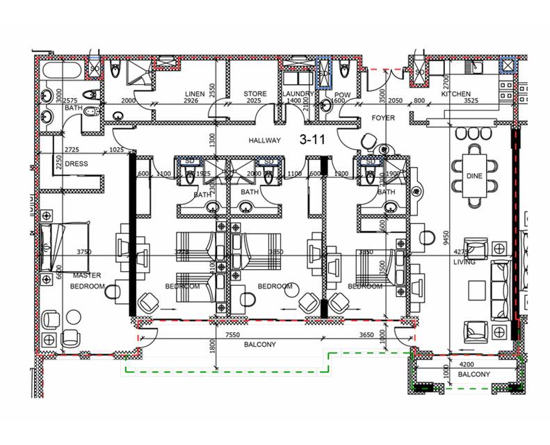 4-bedroom-3-11