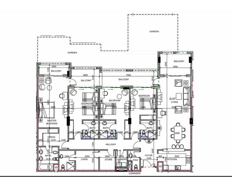 4-bedroom-G-07