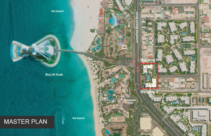 Rahaal-Apartments-in-MJL Master Plan