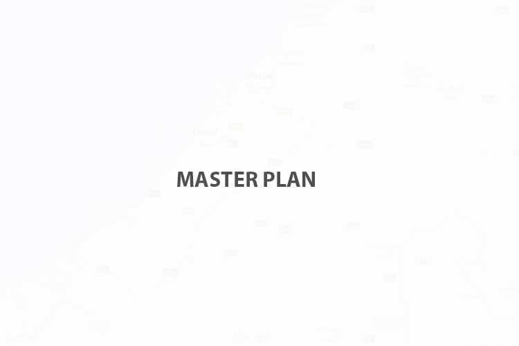 Indigo-Beach-Residence Master Plan