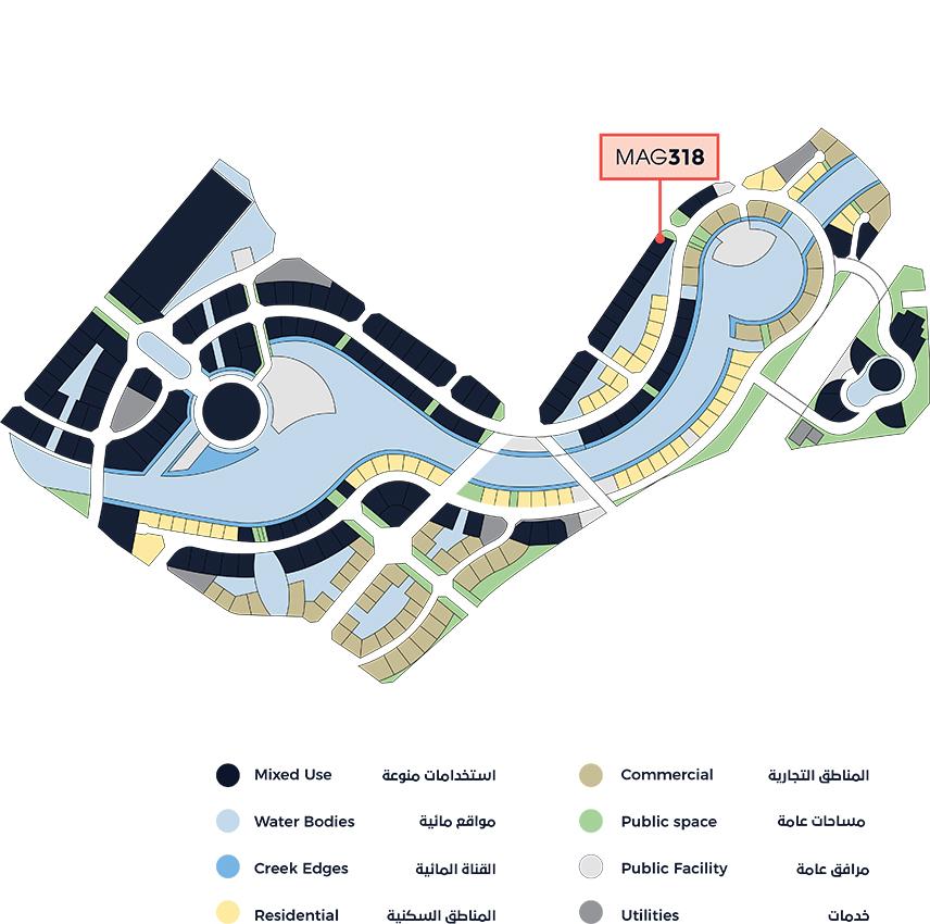 MAG-318-Apartments Master Plan